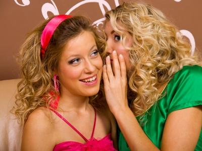 foto-i-video-otchyot-s-barbie-world