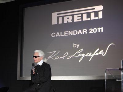 kalendar-pirelli-2011-ot-karla-lagerfelda-v-moskve