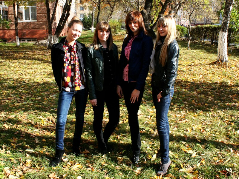 moda-ulicz-krasnoyarska-13102010