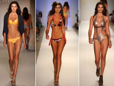 plyazhnaya-moda-2011-video-s-miami-fashion-week-swim-2011