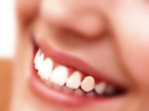 stomatologiya_v_krs-0