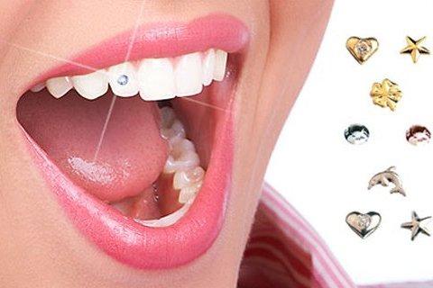 strazi-na-zubi