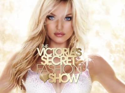 victorias-secret-fashion-show-2010