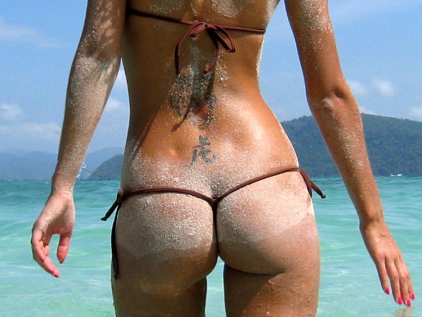 vy-reshilis-sdelat-tatuirovku