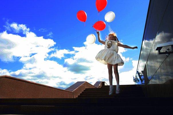 Вы просматриваете изображения у материала: Бочкарева Ольга, детский фотограф