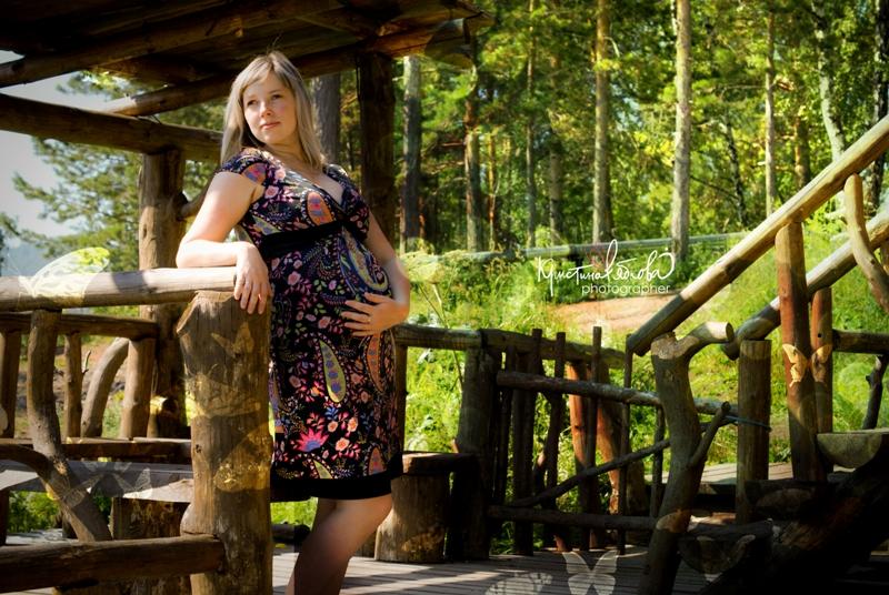Вы просматриваете изображения у материала: Рябкова Кристина, фотограф
