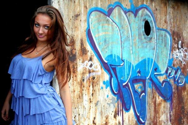 Вы просматриваете изображения у материала: Саврасова Татьяна, фотограф