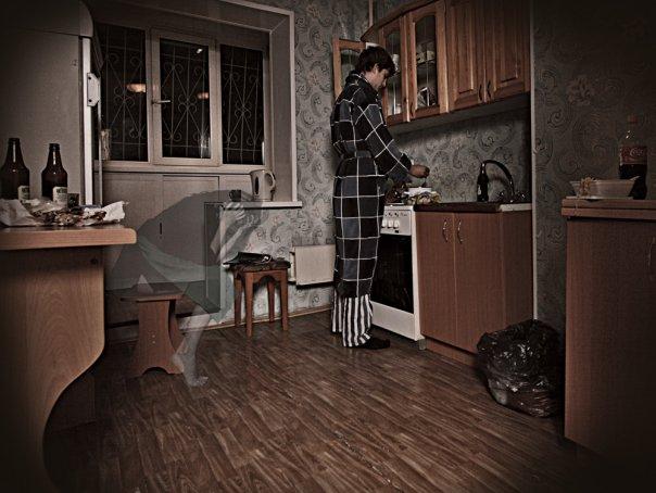 Вы просматриваете изображения у материала: Савин Сергей, фотограф-дизайнер