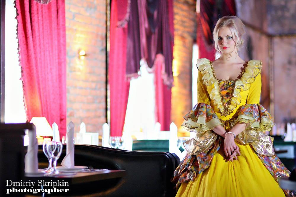 Вы просматриваете изображения у материала: ФОТОпробы Версаль от Дмитрия Скрипкина