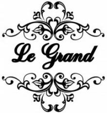 Le Grand (Ле Гранд), студия красоты