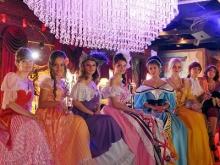 проект фотопробы красноярск версаль 30-10-2011