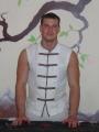 Куманеев Александр, массажист