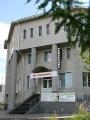 Реновацио, центр эстетической медицины
