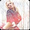 fotootchet-1-ot-30042011-glam-rock-proekt-fotoproby
