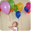 fotootchet-2-ot-13032011-babyboom-proekt-fotoproby