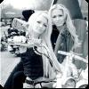 fotootchet-2-ot-30042011-glam-rock-proekt-fotoproby