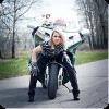 fotootchet-3-ot-30042011-glam-rock-proekt-fotoproby