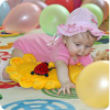 fotootchet-4-ot-13032011-babyboom-proekt-fotoproby