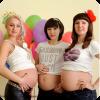 fotootchet-5-ot-13032011-babyboom-proekt-fotoproby