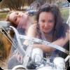fotootchet-5-ot-30042011-glam-rock-proekt-fotoproby