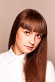 конкурс мисс студентка 2011 красноярск