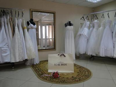 belyj-tanecz-salon-svadebnoj-i-vechernej-mody