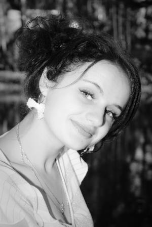 Рябкова Кристина, семейный фотограф, Красноярск