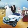 vyigraj-svadbu-v-krasnoyarske