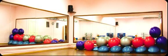 klassika-fitnes-klub-25